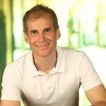 Priv.-Doz. Dr. Werner Wackernagel, MBA - Augenarzt Graz 8010