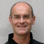 Dr. Erich Gräser - HNO-Arzt Mödling 2340