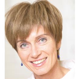 Dr. Elise Norden-Wainig - Praktische Ärztin Wien 1180