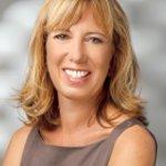Dr. Andrea Hackenbuchner - Neurologin Wien 1230