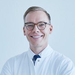 Priv.-Doz Dr. med. Paul Heidekrüger - Plastischer Chirurg Salzburg 5020