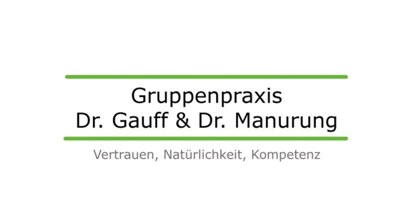 Dr. Gunnar Gauff - Frauenarzt Wien 1170