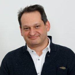 Dr. Todor Toschkov - Augenarzt Wien 1100