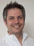 Dr. med.dent. Martin Schiffl