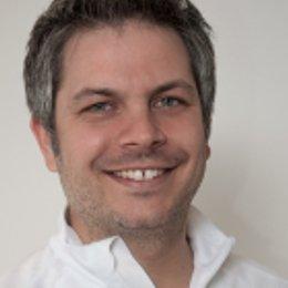 Dr. med.dent. Martin Schiffl - Zahnarzt Salzburg 5020