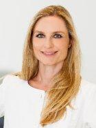 Dr. Marietta Weinmann