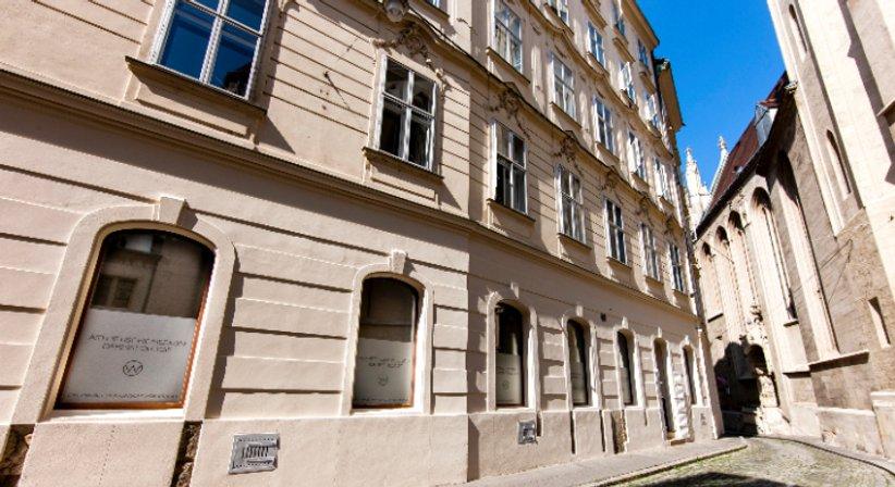 Dr. Marietta Weinmann - Hautärztin Wien 1010