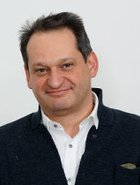 Dr. Todor Toschkov