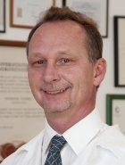 Univ.Prof. Dr. Andreas Temmel