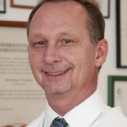 Univ.Prof. Dr. Andreas Temmel - HNO-Arzt Perchtoldsdorf 2380