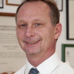 Univ.Prof. Dr. Andreas Temmel - HNO-Arzt Wien 1060