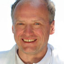 Dr. Günther Alth - Radiologe Wien 1220