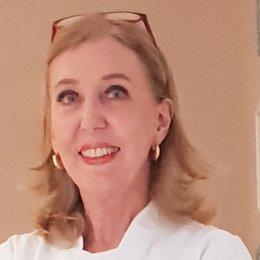 Dr.med.univ. Gabrielle Dienhart - Praktische Ärztin Wien 1040