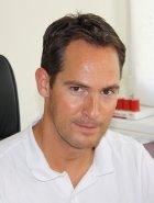 OA.Dr. Martin Ledl