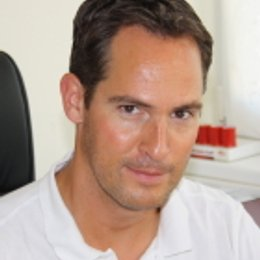 OA.Dr. Martin Ledl - Gastroenterologe u. Hepatologe Traiskirchen 2514