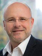 OA Dr. Mykola Dmyterko