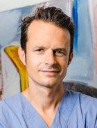Dr. Florian Ensat