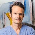 Priv.-Doz. Dr. Florian Ensat