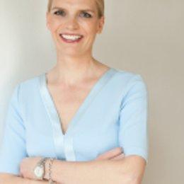 Priv.Doz. Dr. Christiane Thallinger, MSc, MBA - Hautärztin Murau 8850