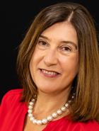 Dr. Theresa Widrich