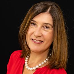Dr. Theresa Widrich - Frauenärztin Wien 1030