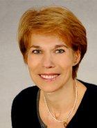 Dr. Eva-Maria Oesterreicher