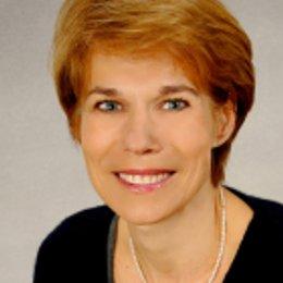 Dr. Eva-Maria Oesterreicher - HNO-Ärztin Wien 1040