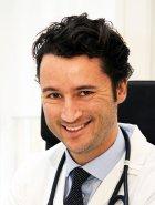 Assoc. Prof. Priv. Doz. Dr. Matthias Hoke