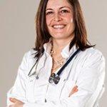 Dr. med. univ. Meri Knoll - Psychiaterin St. Pölten 3100