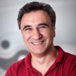 Dr. med. Ramin Ilbeygui - Orthopäde Frauenkirchen 7132