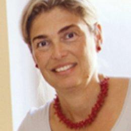 Dr. Agnes Hofer - Frauenärztin Hollabrunn 2020