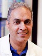 OA Dr. Behrooz Salehi