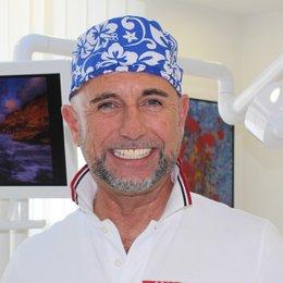 Dr. Michael Leukauf - Zahnarzt Wien 1190