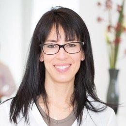 Dr.med.dent. Natascha Witzmann - Zahnärztin Wien 1020