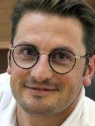 OA Dr. Joachim Pömer