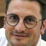OA Dr. Joachim Pömer - Frauenarzt Linz 4020