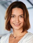 Dr. Michaela Zumtobel