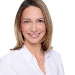 Dr. Michaela Zumtobel - HNO-Ärztin Wien 1130