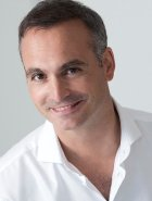 Dr. Romed Meirer