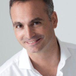 Dr. Romed Meirer - Plastischer Chirurg Wörgl 6300