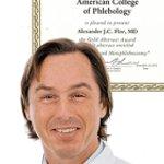 Prof. Dr. Alexander Flor