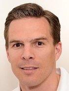 Dr. Michael Reisegger