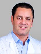 Priv.Doz. Dr. Alexander Prusa