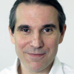 Priv.Doz. Dr. Fahmy Aboulenein-Djamshidian - Neurologe Wien 1010