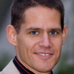 ao. Univ.Prof. Dr. Wolfgang Mlekusch