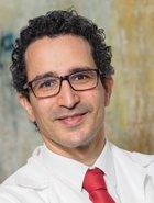 Univ. Prof. Dr. Camillo Sherif