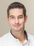 Dr. Georg Anderle