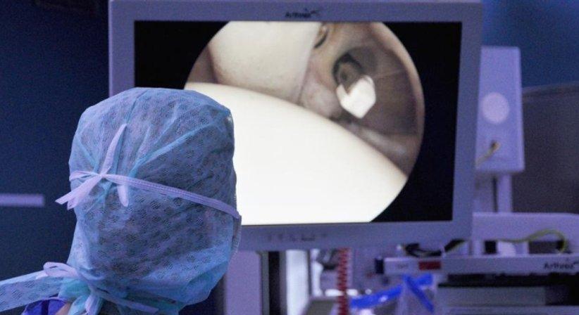 OA Dr. Georg Anderle - Orthopäde Wien 1040