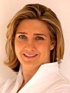 Assoc. Prof. Priv. Doz. Dr. Christina Leydolt