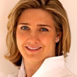 Assoc. Prof. Priv. Doz. Dr. Christina Leydolt - Augenärztin Wien 1010